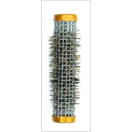 Wałki do włosów metalowe R-13