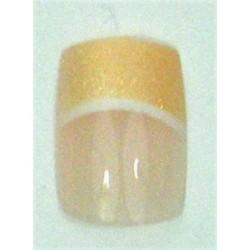 Sztuczne paznokcie FB-07