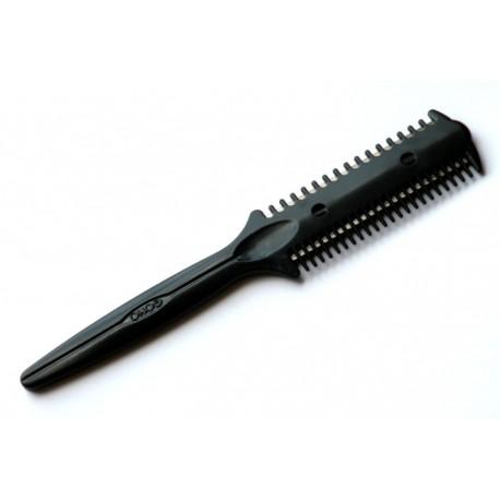 Trymer do włosów   TR-2