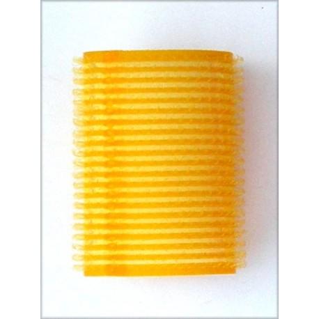 Wałki do włosów śpiochy ( rzepy ) 40/6 S