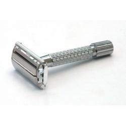 Maszynka do golenia na żyletki