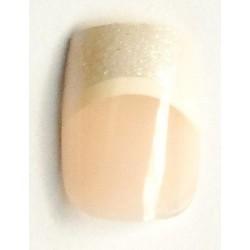 Sztuczne paznokcie FB-17