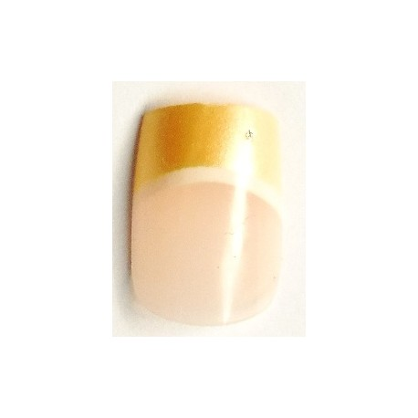 Sztuczne paznokcie FB-D-2