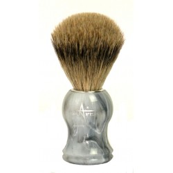 Pędzel do golenia  fine borsuk  PBM 3g