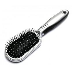Szczotka do włosów 9585-K