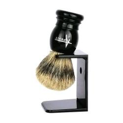Pędzel do golenia fine borsuk PBMS 5c