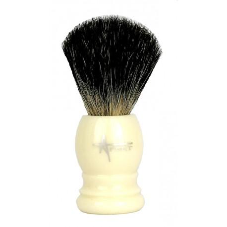 Pędzel do golenia z borsuka warszawa