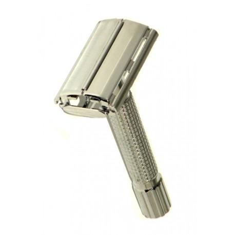 Maszynka do golenia na żyletki MA-028
