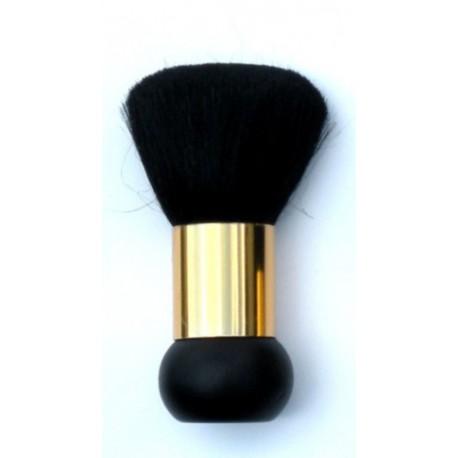 Pędzel kosmetyczny 298