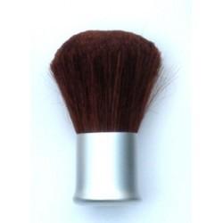 Pędzel kosmetyczny 1043