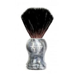 Pędzel do golenia z włosia syntetycznego PF 3 g