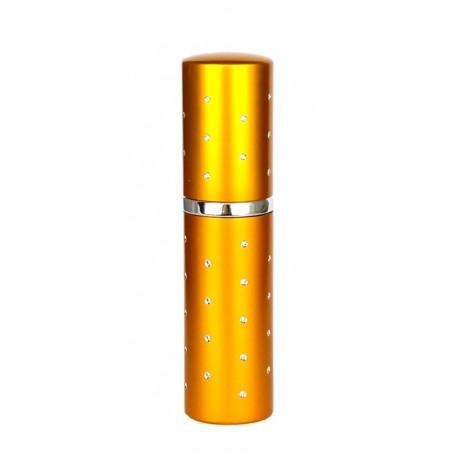 Atomizer do perfum 5 ml