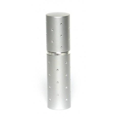 Atomizery do perfum