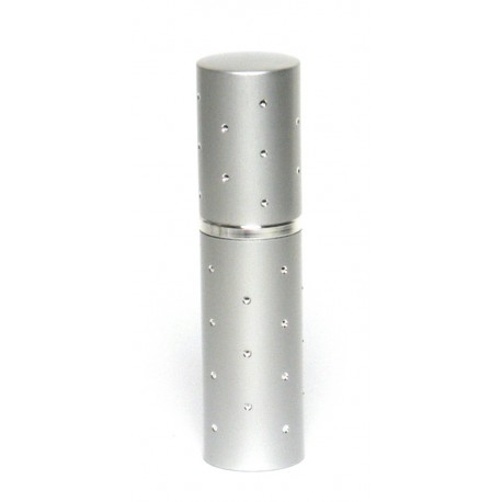 Atomizer do perfum 5 ml