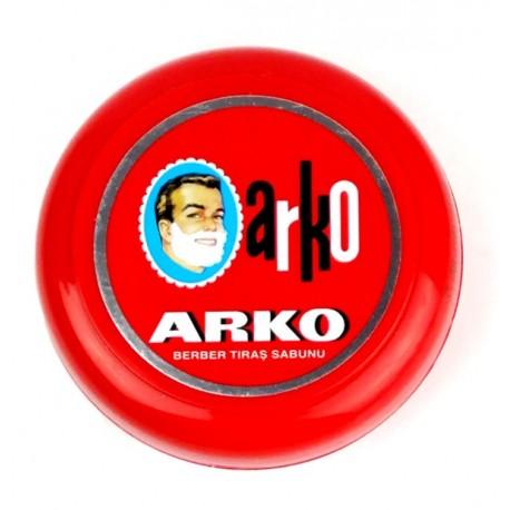 Mydło do golenia ARKO 90 ml