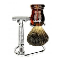 Zestaw do golenia tradycyjnego Z-152