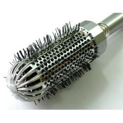 Szczotka do włosów 5507-K